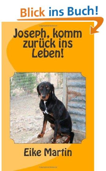 Tierschutz Geschichte Buch