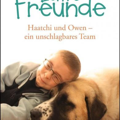 Buch Haatchi & Owen