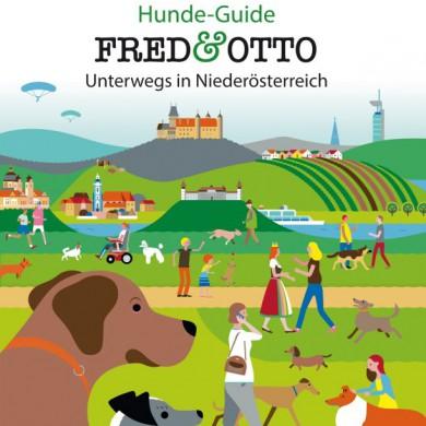 Fred & Otto Niederösterreich