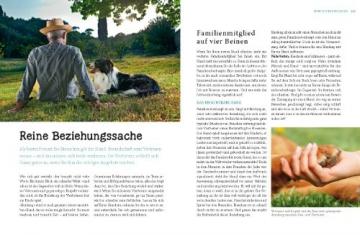 Hunde. Das grosse Praxishandbuch - 10