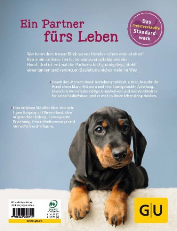 Hunde. Das grosse Praxishandbuch - 3
