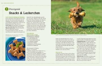 Hunde. Das grosse Praxishandbuch - 7