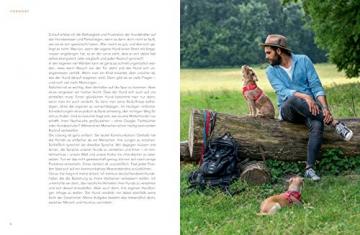 Sei höflich zu deinem Hund!: Kommunikation auf Augenhöhe (GU Tier Spezial) - 4