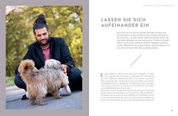 Sei höflich zu deinem Hund!: Kommunikation auf Augenhöhe (GU Tier Spezial) - 6