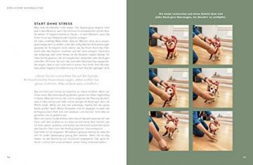 Sei höflich zu deinem Hund!: Kommunikation auf Augenhöhe (GU Tier Spezial) - 7