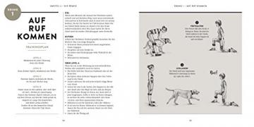 So einfach geht Hundeerziehung: Von der Bestseller-Autorin – Auf einen Blick: Illustrationen zeigen Schritt für Schritt, was wirklich wichtig ist (GU Tier Spezial) - 11