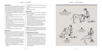 So einfach geht Hundeerziehung: Von der Bestseller-Autorin – Auf einen Blick: Illustrationen zeigen Schritt für Schritt, was wirklich wichtig ist (GU Tier Spezial) - 12