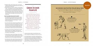 So einfach geht Hundeerziehung: Von der Bestseller-Autorin – Auf einen Blick: Illustrationen zeigen Schritt für Schritt, was wirklich wichtig ist (GU Tier Spezial) - 13