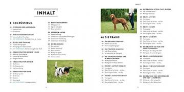 So einfach geht Hundeerziehung: Von der Bestseller-Autorin – Auf einen Blick: Illustrationen zeigen Schritt für Schritt, was wirklich wichtig ist (GU Tier Spezial) - 3