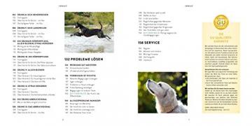 So einfach geht Hundeerziehung: Von der Bestseller-Autorin – Auf einen Blick: Illustrationen zeigen Schritt für Schritt, was wirklich wichtig ist (GU Tier Spezial) - 4