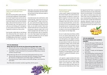 Duftmedizin für Tiere: Ätherische Öle und ihre therapeutische Anwendung im Tierreich - 3