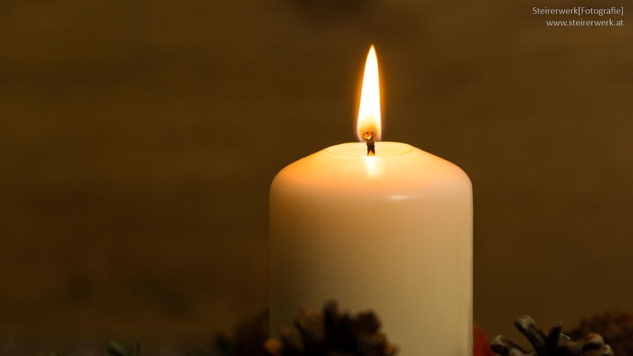 Kerzen Bilder Whatsapp